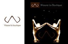 Wassia by SQUARE | Branding