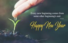 Find these beautiful new year wishes for friends and send them SMS or text messages to greet them Happy New Year 2019 New Year Text Messages, New Year Wishes Images, New Year Wishes Quotes, New Years Eve Quotes, Happy New Year Pictures, Happy New Year Quotes, Quotes About New Year, Happy New Year Status, Happy New Years Eve