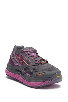 4c5188d7b2a9b GEL-Venture 6 Trail Running Shoe