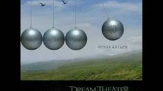 Dream Theater Octavarian album cover designed by Storm Thorgerson Storm Thorgerson, Dream Theater, Theatre, Heavy Metal, Mother Son Dance Songs, Son Songs, Rock And Roll, Classic Rock Albums, Rock Album Covers