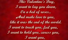 Glücklicher Valentine Day Picture Quotes Source by holidayvd Valentines Day Sayings, Happy Valentines Day Pictures, Valentines Day Greetings, Valentine Greeting Cards, Valentine's Day Quotes, Propose Day, Sms Message, Girlfriend Quotes, Picture Quotes