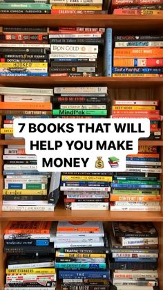 Top Books To Read, Good Books, John Deep, Inspirational Books To Read, Self Development Books, Books For Self Improvement, Finance Books, Book Challenge, Psychology Books