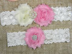 Check out this item in my Etsy shop https://www.etsy.com/listing/261650001/carnation-pink-wedding-garter-bridal