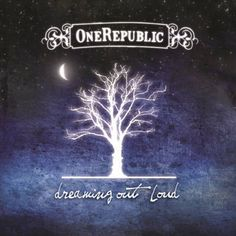 Found Stop And Stare by OneRepublic with Shazam, have a listen: http://www.shazam.com/discover/track/45343145