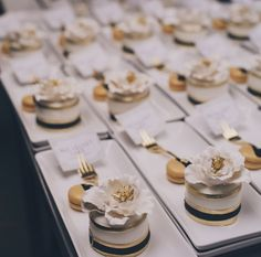Get Inspired: 15 New Wedding Reception Ideas - MODwedding