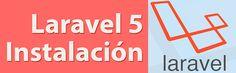 Tutorial para aprender a instalar el popular framework PHP Laravel 5, usando Composer: http://www.desarrolloweb.com/articulos/instalar-laravel5-composer.html