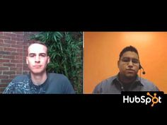 Inbound Now #31 - Local Niche Content Creation and Lead Generation Tips with Ricardo Bueno