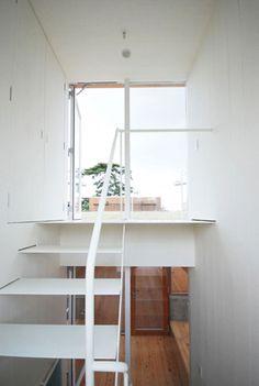 ผลการค้นหารูปภาพโดย Google สำหรับhttp://openhousebcn.files.wordpress.com/2012/02/openhouse-barcelona-architecture-beach-house-atelier-bow-wow-chiba-japan-6.jpg