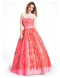 Plus Size Prom Dresses  http://bigcurvylove.com/2014/03/05/plus-size-prom-dresses-from-jenjenhouse/
