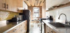 Kitchen Remodel, Kitchen Island, Home Decor, Island Kitchen, Decoration Home, Room Decor, Updated Kitchen, Interior Decorating, Kitchen Renovations