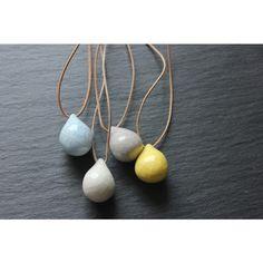 Skelini - Keramik Kette in verschiedenen Farben | selekkt.com