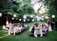 Minnesota Wedding from Tanja Lippert Photography  Read more - http://www.stylemepretty.com/2013/02/11/minnesota-wedding-from-tanja-lippert-photography/