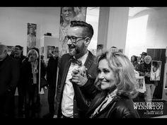 Fotoausstellung MEIN FREUND WINNETOU - en memoire de Pierre Brice