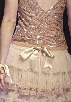 ZsaZsa Bellagio – Like No Other: blush