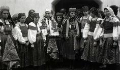 From Torockó, NHA Néprajzi Múzeum | Online Gyűjtemények - Etnológiai Archívum, Fényképgyűjtemény