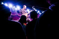 moe. live at Brooklyn Bowl // #LiveMusic - #BrooklynBowl - #Events - #BrooklynNightlife - #NYC #Entertainment - #MusicPerformances - #concerts - #BrooklynBowlHotShots -  #moe