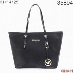 Michael Kors Handbags #155