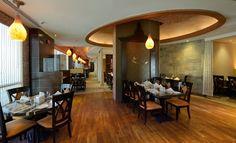 WELCOME TO A ROYAL INDIAN JOURNEY...  #GazeboRestaurant #catering #finedining #dining #UAE #Sharjah #Ajman #Dubai #AbuDhabi   http://gazebo.ae/
