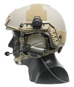 Google Image Result for http://soldiersystems.net/blog1/wp-content/uploads/2010/10/Peltor-ARC-Kit.jpg