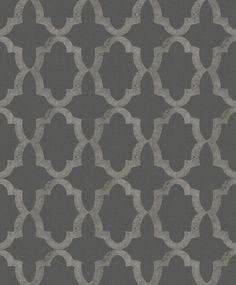 Morocco  Charcoal wallpaper by SketchTwenty 3