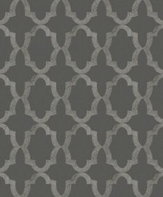 Morocco  Charcoal wallpaper by SketchTwenty 3
