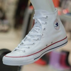 #buty #shoes #sneakers #converse #chuck #tylor #all #star #conversechucktaylor #allstar #photography #sneakerholics #obuwie #trampki #casual #lifestyle #unisex #unisexfashion #menwear #menshoes #womanshoes #womanwear
