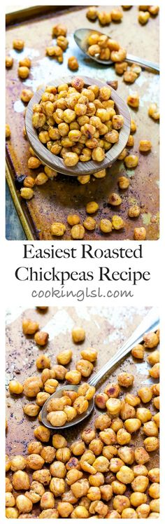 Easiest-Roasted-Chickpeas-Recipe