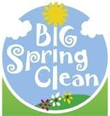 Spring Cleaning Tips!  http://activerain.com/blogsview/3623467/spring-cleaning-tips-checklist-
