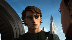 star wars the clone wars anakin - Bing images Anakin And Padme, Anakin Skywalker, Clone Wars, Far Away, High Quality Images, Statue Of Liberty, Bing Images, Concept Art, Star Wars