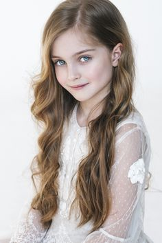 Olivia Dasher (The Special)