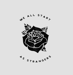 and we come together with bonds stronger than blood |  ☽follow: @ashsubia☾