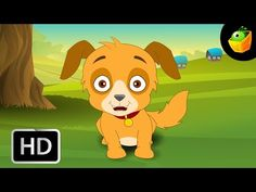 Dho Dho Naikkuty - Chellame Chellam - Tamil Rhymes For Kids - Animated Rhymes For Children - Animals Compiled Nursery Rhymes - Chellame Chellam - Cartoon - Animated Tamil Rhymes Kutty Chutties - Top 100 Hit Tamil Nursery Rhymes For Kids - Cartoon Songs - Chellame Chellam - Kids Hit Songs - Tamil Songs For Kids - Animal Songs For Kids - Chellame Chellam Tamil Rhymes - Top Rhymes For kids - Tamil Kids Songs - Tamil Rhymes For Children - Birds Songs For Kids - Compiled Rhymes For kids - Dog… Cartoon Songs, Cartoon Kids, Kids Nursery Rhymes, Rhymes For Kids, Baby Rhymes Video, Hit Songs, Animals For Kids, Winnie The Pooh, Pikachu