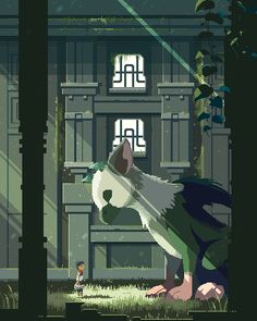 A wonderfully curated collection of pixel art and indie games updated on the daily! Cool Pixel Art, Anime Pixel Art, Cool Art, Arte 8 Bits, Pixel Art Background, 8 Bit Art, Pixel Animation, Pixel Art Games, Arte Cyberpunk