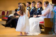 Little Miss! www.ryangreenphotography.com Photos by Austin Wedding Photographers Lindsey & Ryan Green