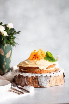 Vegan Birthday Cake, Today Is My Birthday, Plant Based Milk, Vanilla Essence, Fun Cupcakes, Cake Flour, Vegan Butter, Quick Easy Meals, Apple Cider