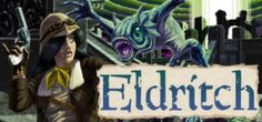 Free Game Eldritch Download for PC, PC Version Download Eldritch for Free from http://www.freezone360.com/eldritch-full-version-free-pc-game/