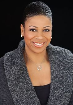 Radio Talk Show Host Karen Hunter gives news and a behind-the-scenes look at her talk show on SiriusXM. There's also a book club, guest info, and clips.