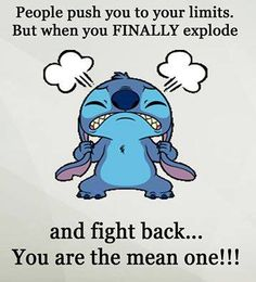 FREE Criminal Movie Screening Tickets in select cites. Funny True Quotes, Funny Relatable Memes, Funny Texts, Cute Jokes, Funny Disney Jokes, Sad Disney Quotes, Lilo And Stitch Memes, Stich Quotes, Cute Stitch