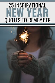 25 Inspirational New Year Quotes and Sayings To Remember - Get The Latest Rumors Relationship Fights, Relationship Advice Quotes, Troubled Relationship, Relationship Building, Relationship Rings, Relationship Manager, Relationship Insecurity, Relationship Timeline, Relationship Psychology