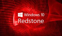 UNIVERSO NOKIA: Download disponibile Windows 10 Redstone per PC e ...