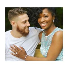 Interracial Dating - Pinterest