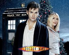 Doctor Who | Ohjelmat | yle.fi