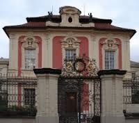 Image result for german baroque architecture images