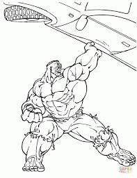 free printable colouring hulk - Google Search Hulk Coloring Pages, Coloring Pages For Kids, Coloring Sheets, Free Coloring, Coloring Books, Colouring, Printable Crafts, Free Printables, Cartoon Tutorial