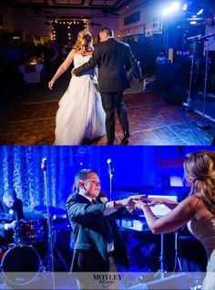 Ouisie's Table Wedding - By Houston Wedding Photographer, Motley Mélange.