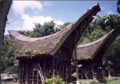 ancient indonesian architecture - Google Search