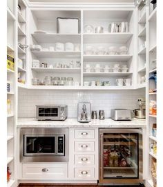 frosted glass kitchen cabinet doors free standing built in pantry open microwave white how to make your kitchen beautiful with glass cabinet doors in 2018