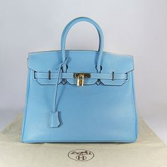 hermes evelyne bag price in paris - Hermes Birkin Bag Black - Birkin on a budget....I cringe at this ...