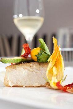 Hernan Gipponi Restaurante / Soler 5862 / Hotel Fierro / Contemporary Argentinian / Tasting Menu #Palermo