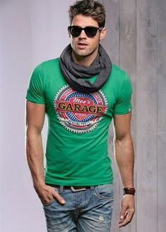 Old Cat Aviation Mens Casual Fashion Series 15 New York Fashion Print Adult Trend Mens Essential for All Seasons